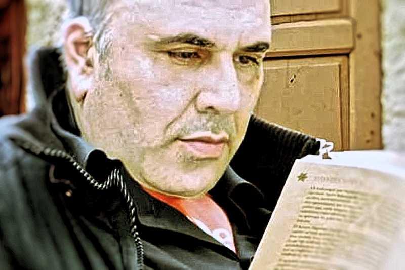 Ποιοι φοβούνται τη συμμετοχή των πολιτών στα δημοτικά «πράγματα»; Του Θοδωρή Κουτρούκη