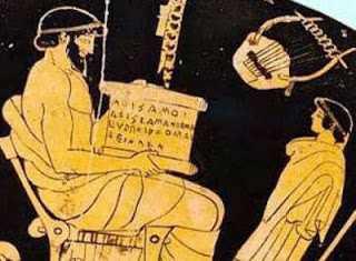 Οι χώρες του κόσμου που διδάσκονται αρχαία Ελληνικά