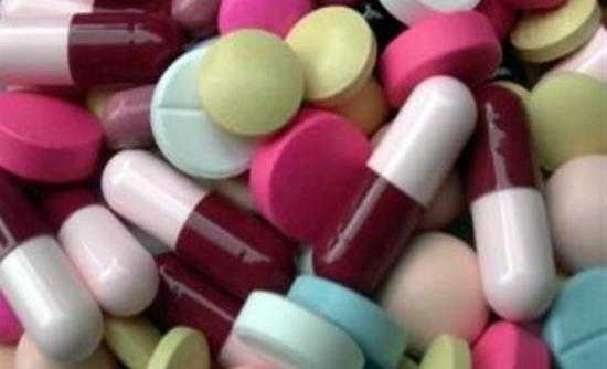 ΟΟΣΑ: Έλληνες, οι πιο μεγάλοι καταναλωτές αντιβιοτικών στον κόσμο
