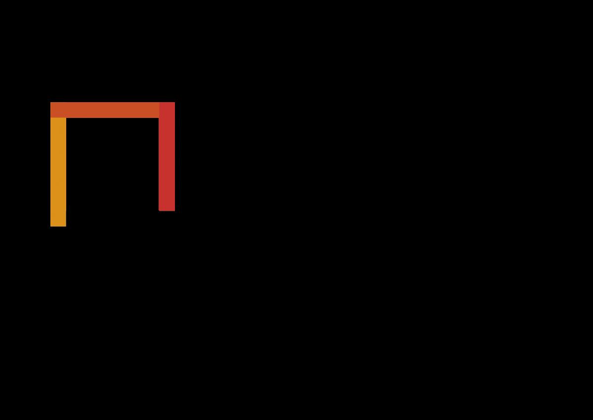 Ψηφοδέλτιο Συνδυασμού ΑΝΑΠΤΥΞΗΣ ΕΠΙΜΕΛΗΤΗΡΙΟ με υποψ. Πρόεδρο τον Γιάννη Μητλιάγκα στις Επιμελητηριακές Εκλογές 2017