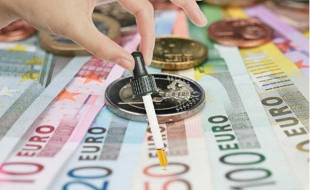 Κοινωνικό Μέρισμα: Χρήματα «ανάσα» πριν τα Χριστούγεννα -Οι δικαιούχοι