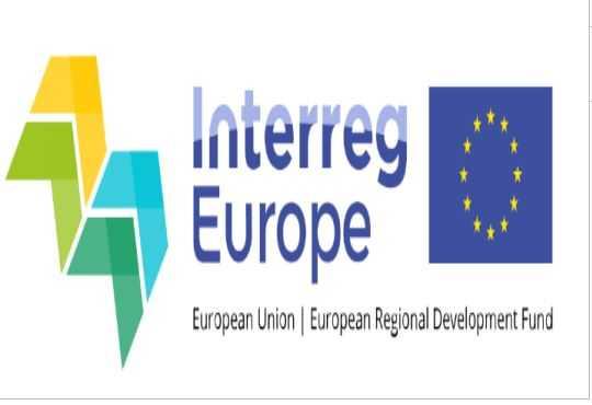 TEI Δ. Μακεδονίας: Παρουσιάστηκαν τα αποτελέσματα της έρευνας για τη ζήτηση και τις ανάγκες, σε Έργα τηλεθέρμανσης με την αξιοποίηση βιομάζας & συναφών πηγών