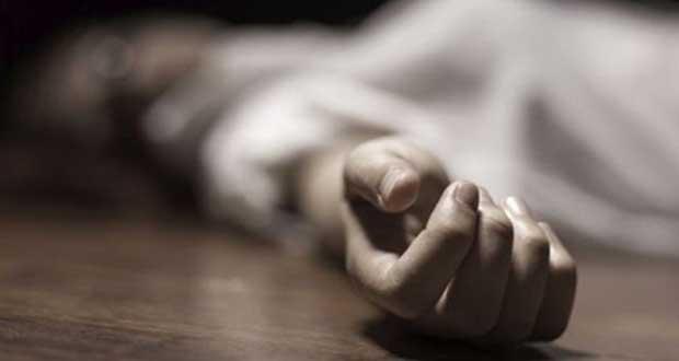 Φλώρινα: Νεκρός βρέθηκε 45χρονος στο όρος Βόρρας