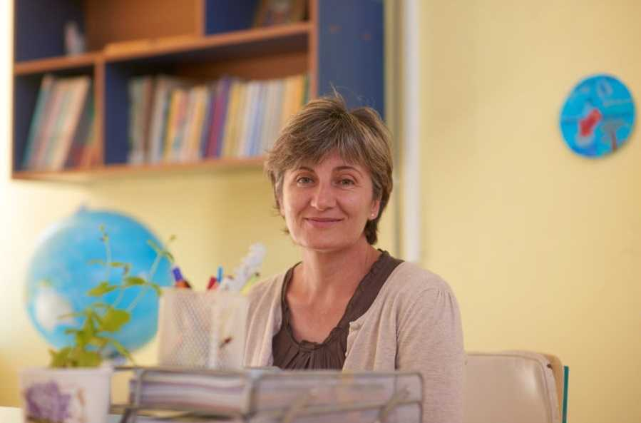 Συγχαρητήριο μήνυμα στους εκπαιδευτικούς και τους μαθητές του Δημοτικού Σχολείου Τρανοβάλτου