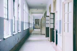 Κλειστά θα παραμείνουν τα σχολεία στον Δήμο Κοζάνης την Πέμπτη 10 Ιανουαρίου. Κλειστοί και οι Παιδικοί Σταθμοί