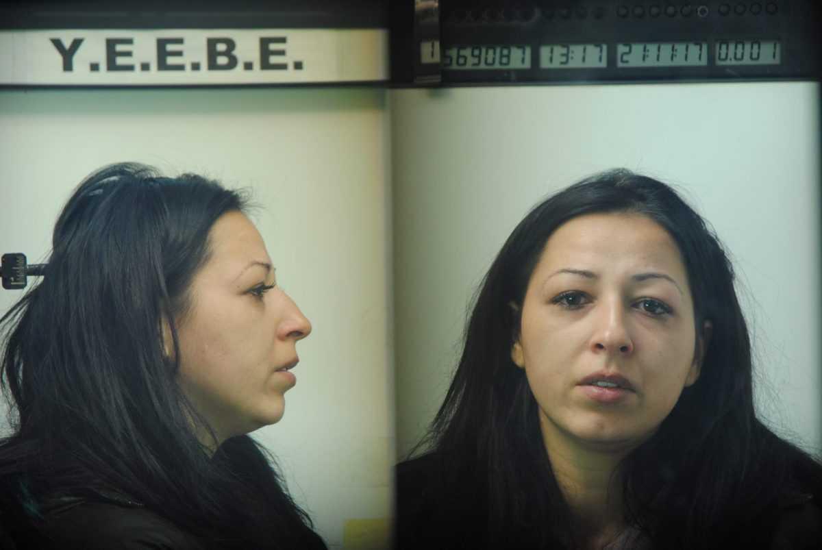 Δίνονται στη δημοσιότητα οι φωτογραφίες δύο αλλοδαπών γυναικών που ξάφριζαν πορτοφόλια από λεωροφεία του ΟΑΣΘ