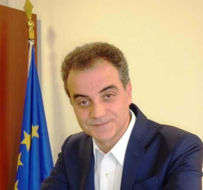 Πλήρωση τριών (3) θέσεων Ειδικών Συμβούλων του Περιφερειάρχη Δυτικής Μακεδονίας