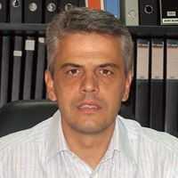 Συγχαρητήρια επιστολή για την επανεκλογή του κ. Ν. Καραλίγκα στη Δ.Ε. του Πανελλήνιου Κτηνιατρικού Συλλόγου
