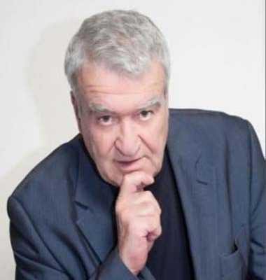 Η Ελλάδα της απαξίας και του εθνομηδενισμού