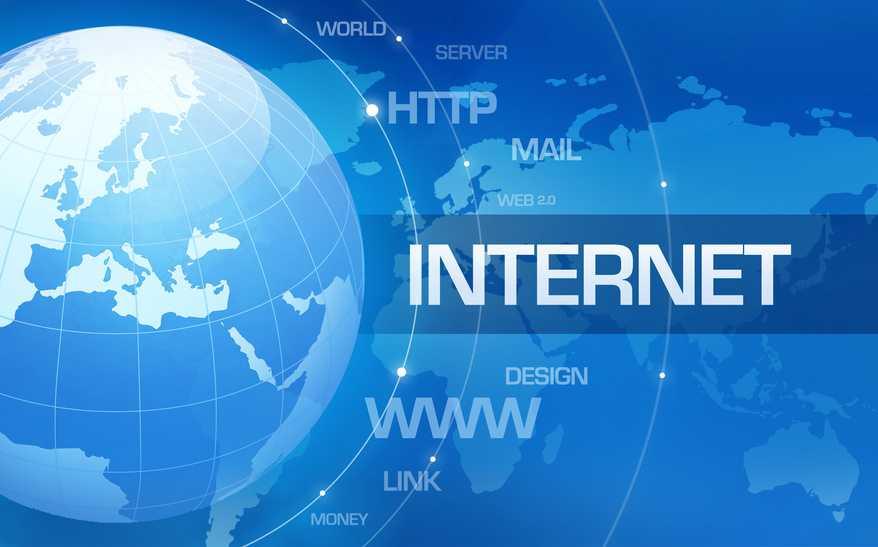 Γρήγορο Internet στη Σιάτιστα  προς όφελος των κατοίκων και των επιχειρήσεων