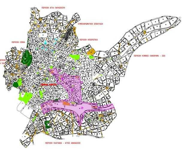 Στην πρώτη θέση της αξιολόγησης το Σχέδιο Βιώσιμης Αστικής Ανάπτυξης του Δήμου Κοζάνης «Η πόλη κινείται…Κάνουμε μαζί το επόμενο βήμα»
