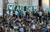 Αλλαγή δεν γίνεται χωρίς κοινωνικά κινήματα