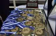 Το 16ο Final Four του Κυπέλλου Γυναικών στο χάντμπολ θα διεξαχθεί στο ΔΑΚ Λευκόβρυσης Κοζάνης