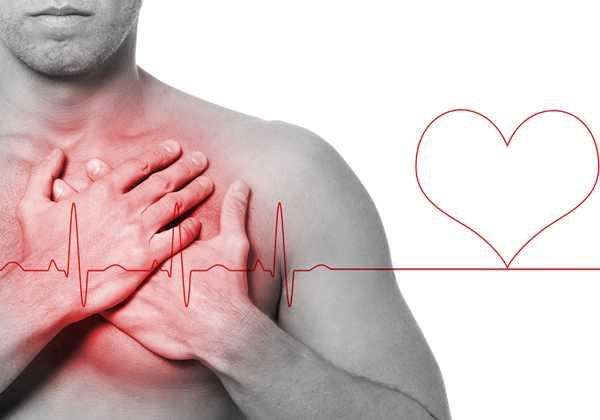Στεφανιαία νόσος: Υπεύθυνη για το 50% των θανάτων από καρδιαγγειακά νοσήματα
