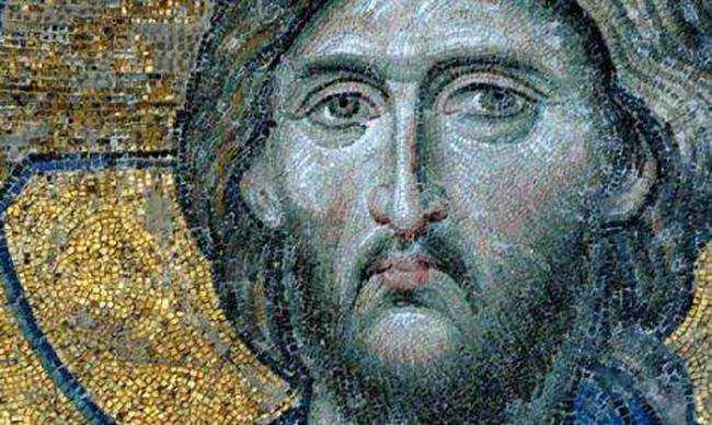 ΟΙ ΔΥΟ ΣΦΡΑΓΙΔΕΣ ΠΙΣΤΕΩΣ. Ορθοδοξία (Χριστός) και Οικουμενισμός (Αντίχριστος)