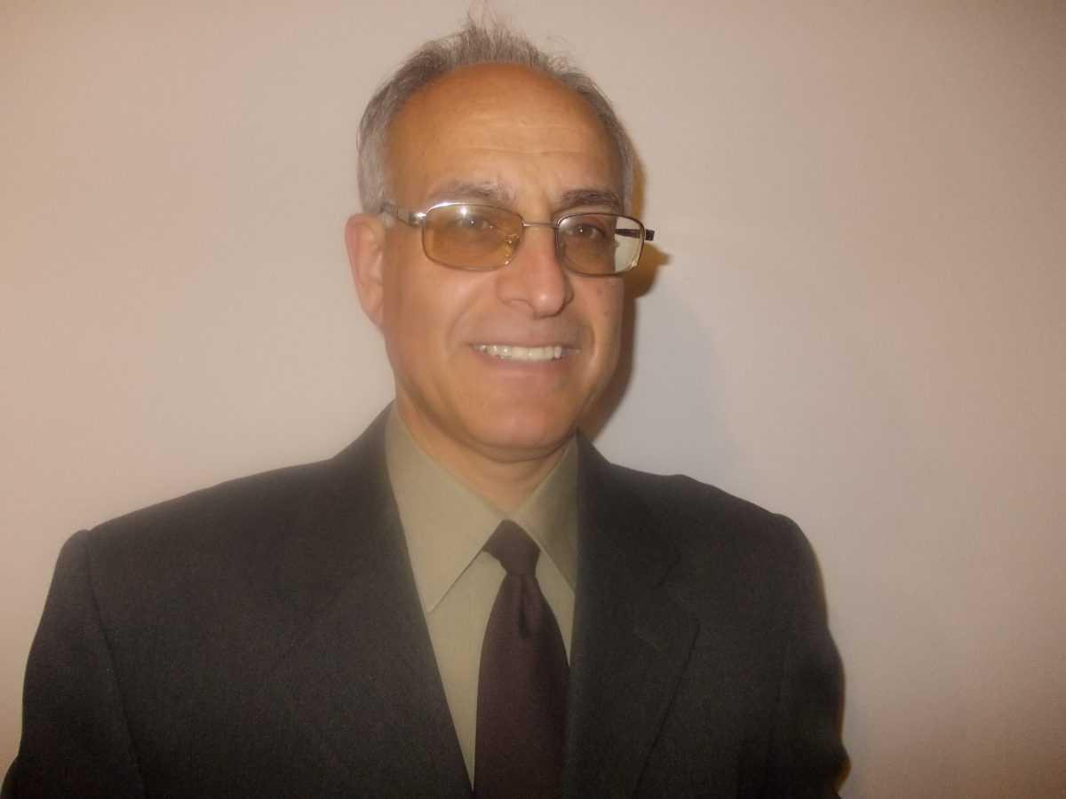 ΟΥΙΝΣΤΟΝ ΤΣΟΡΤΣΙΛ Κριτική επί της κινηματογραφικής ταινίας: Η ΠΙΟ ΣΚΟΤΕΙΝΗ ΩΡΑ. Τέτοιους ΗΓΕΤΕΣθέλει ο ΛΑΟΣ (Ευσταθίου Λαμπριανίδη, Δικηγόρου Κοζάνης)
