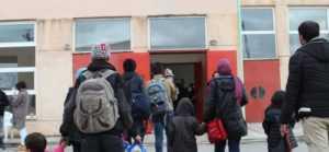 Κοζάνη: Προσφυγόπουλα θα φιλοξενηθούν στην Κοζάνη