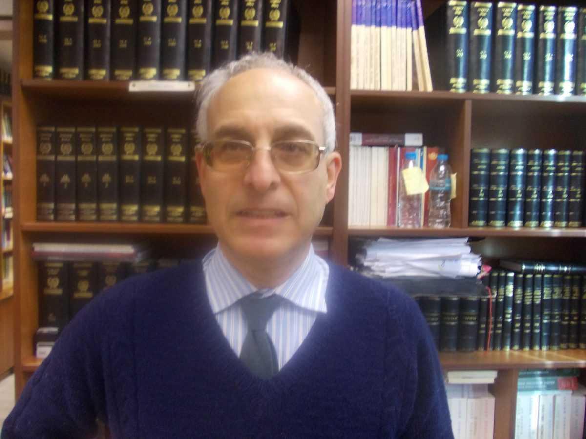 «H ΜΑΚΕΔΟΝΙΑ ΕΙΝΑΙ ΜΙΑ ΚΑΙ ΕΛΛΗΝΙΚΗ» Κωνσταντίνος Καραμανλής - πρώην Πρόεδρος της Ελληνικής Δημοκρατίας (Ευσταθίου Λαμπριανίδη, Δικηγόρου Κοζάνης,)