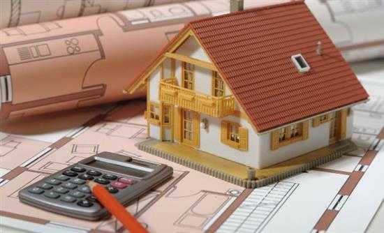 Σχέδιο για «κούρεμα» στα μισά «κόκκινα» στεγαστικά δάνεια