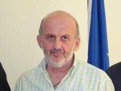 Συγχαρητήριο μήνυμα του Αντιπεριφερειάρχη Αγροτικής Ανάπτυξης της  Περιφέρειας Δυτικής Μακεδονίας Δημήτριου Καρακασίδη προς την νέα Υφυπουργό Αγροτικής Ανάπτυξης Ολυμπία Τελιγιορίδου