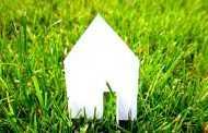 Από αύριο Δευτέρα οι αιτήσεις για το «Εξοικονόμηση κατ' οίκον» στη Δυτική Μακεδονία