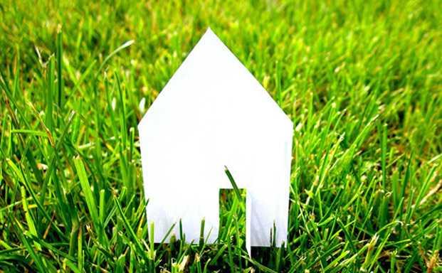 Ενισχύσεις επενδύσεων για ενεργειακή θωράκηση κατοικιών