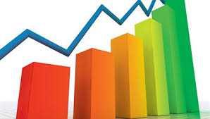 Η Ελλάδα χρειάζεται μεταρρυθμίσεις Μακρόν για τη μείωση της ανεργίας και δυναμική ανάπτυξη (Κορκοτίδης Π. Κωνσταντίνος)