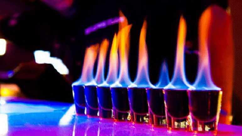 «Μπόμπες» ποτά σε καταστήματα υγειονομικού ενδιαφέροντος και στην Κοζάνη; Επιτακτική η εντατικοποίηση των ελέγχων από τις αρμόδιες αρχές