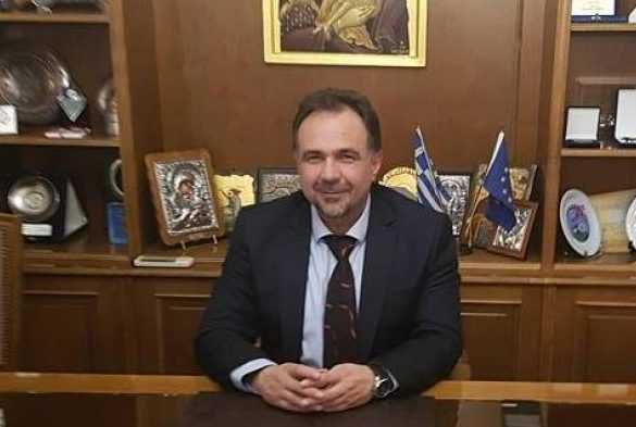 Το Επιμελητηρίου Κοζάνης αντίθετο στη συνέχιση του ξεπουλήματος της ΔΕΗ