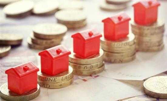 Στρατηγικοί κακοπληρωτές προχωρούν σε ρυθμίσεις δανείων λίγο πριν τους πλειστηριασμούς - Τα πρώτα στοιχεία