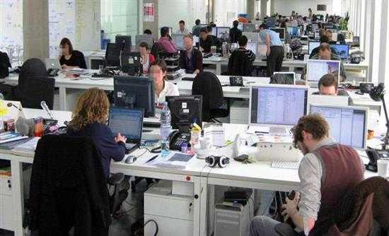 Ποιες αλλαγές έρχονται στο σύστημα κινητικότητας των δημοσίων υπαλλήλων