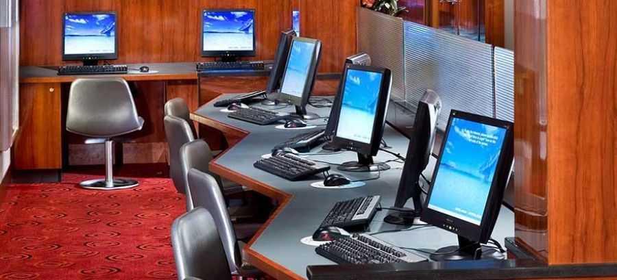 Βόρεια Ελλάδα: Συνελήφθησαν τρία άτομα για διαδικτυακή ιστοσελίδα με παράνομα τυχερά παιχνίδια