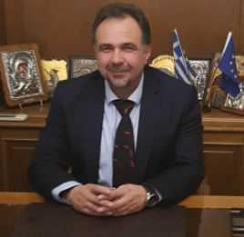 Επιστολή Διαμαρτυρίας του Επιμελητηρίου Κοζάνης προς τον Δήμαρχο Κοζάνης για τους αυστηρούς ελέγχους που διενεργούνται στα καταστήματα εστίασης και καφέ για την επιβολή του αντικαπνιστικού νόμου