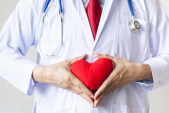 Καρδιαγγειακά νοσήματα: Είναι ο γενετικός έλεγχος το μέλλον στη διάγνωση και τη θεραπεία;