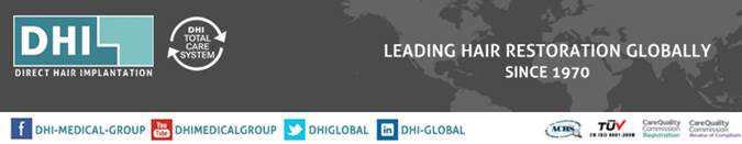 Η DHI Θεσσαλονίκης υποψήφια στα International Business Excellence Awards 2018