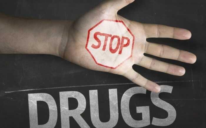 Κάλεσμα προς την νεολαία και τους φορείς, να οργανώσουν τη δράση τους ενάντια στη νομιμοποίηση της κάνναβης που μεθοδεύει η κυβέρνηση μέσα από την «ιατρική χρήση της»