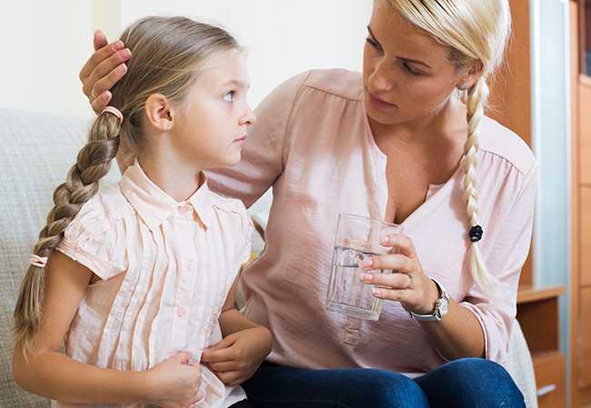 Οξεία σκωληκοειδίτιδα: Συμπτώματα και Αντιμετώπιση. Που οφείλεται. Γιατί είναι η οξεία σκωληκοειδίτιδα επικίνδυνη