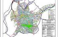 Επιστολή υπογεγραμμένη από 702 πολίτες προς τον δήμαρχο Κοζάνης στην οποία ζητούν,  να μην καταργηθούν 1050 θέσεις παρκαρίσματος στο ευρύτερο κέντρο της Κοζάνης λόγω της πεζοδρόμησης κεντρικών οδών