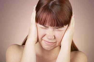 16 Απριλίου διεθνής ημέρα κατά του θορύβου. Ο θόρυβος τι βλάβες προκαλεί και πώς διαβαθμίζεται; Η ηχορύπανση βλάπτει σοβαρά την υγεία