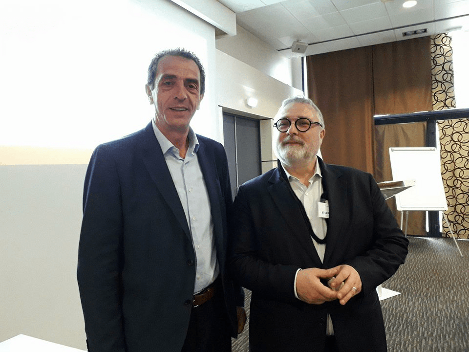 H παγκόσμια διοργάνωση του  Summer  School  να συνεχίσει να εκπέμπει από την καρδιά της ελληνικής γουνοποιίας, τη Δυτική Μακεδονία και  συγκεκριμένα από την  Καστοριά και  τη Σιάτιστα