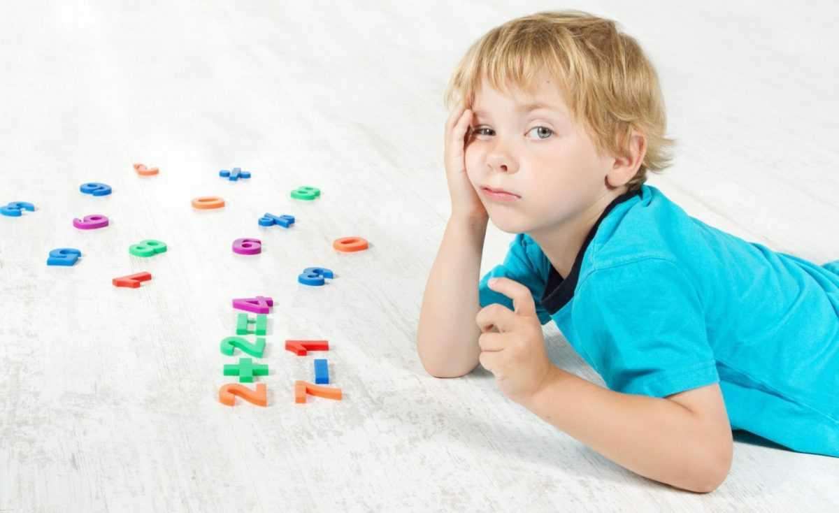 Αιμορροφιλία στα παιδιά (17 Απριλίου παγκόσμια ημέρα αιμορροφιλίας)