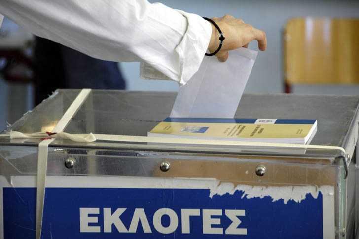 Οι σταυροί των υποψηφίων βουλευτών στην Π.Ε. Κοζάνης σε 125 από 383 εκλογικά τμήματα (32,64%). Πρώτος μέχρι στιγμής ο Κωνσταντινίδης από την Νέα Δημοκρατία, από τον ΣΥΡΙΖΑ πρώτη η Βέττα Καλλιόπη και από το ΚΙΝΑΛ ο Πάρις Κουκουλόπουλος