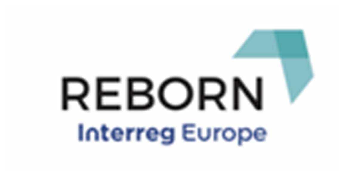 """""""Ανάπτυξη ικανοτήτων για τους επιχειρηματίες"""".  3ο Διεθνές Θεματικό Εργαστήριο του έργου REBORN"""