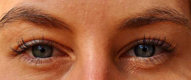 Ποιες σοβαρές παθήσεις φαίνονται στα μάτια