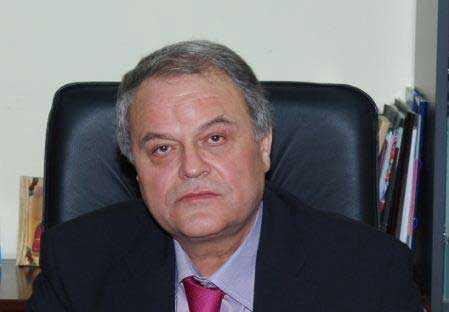 Γιώργος Σβώλης: Μπροστά στην καταστροφή που θα φέρει το ξεπούλημα της ΔΕΗ στον τόπο μας, υποβάλλω τη παραίτησή μου από τη θέση του περιφερειακού Συμβούλου