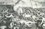 ΗΡΩΕΣ ΤΗΣ ΕΠΑΝΑΣΤΑΣΗΣ ΤΟΥ 1821 ΑΠΟ ΤΗ ΜΑΚΕΔΟΝΙΑ