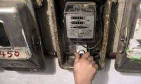 Συνελήφθησαν 5 ημεδαποί στην Φλώρινα για κλοπή ηλεκτρικού ρεύματος