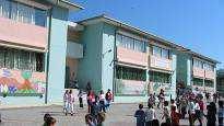 Ποια σχολεία παρέμεινα κλειστά λόγω της κακοκαιρίας