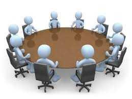 Προσομοίωση Δημοτικού Συμβουλίου Κοζάνης με συμμετέχοντες νέους από 17 έως 23 ετών- Σε διαβούλευση ο κανονισμός