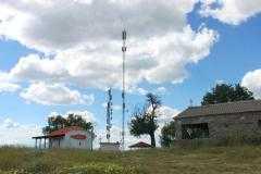 Δύο χρόνια χωρίς κρατικά και τοπικά τηλεοπτικά κανάλια η περιοχή των Καμβουνίων - Στις προθέσεις της Περιφέρειας η αποκατάσταση του προβλήματος;
